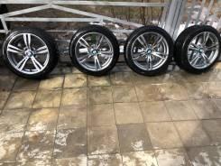 """Колёса BMW. x17"""" 5x120.00"""