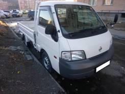 Nissan Vanette. Продам грузовик , 1 800куб. см., 1 000кг., 4x2
