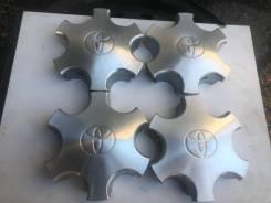 Колпаки на литые диски Toyota