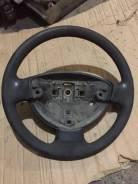 Руль. Renault Logan, LS0G/LS12, LS0H, LS1Y K4M, K7J, K7M