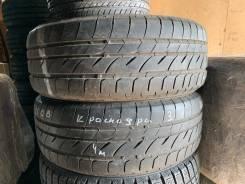 Bridgestone Playz PX-C, 185/55 R15
