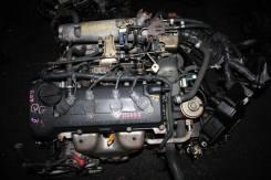 Двигатель в сборе. Nissan: Wingroad, Bluebird Sylphy, AD, Almera, Sunny QG15DE, QG15DELEV