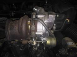 Турбокомпрессор Peugeot Citroen EP6CDT 156л. с.