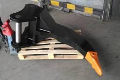 Рыхлитель для Hyundai R480LC R520LC