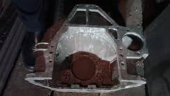 Кожух для «Волги» ГАЗ-24