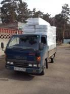 Mazda Titan. Продажа Обмен грузовик , 2 956куб. см., 2 000кг., 4x2