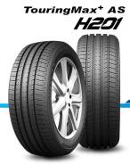 Habilead TouringMax AS H201, 215/75 R15