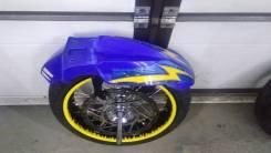Продам комплект колес мотард