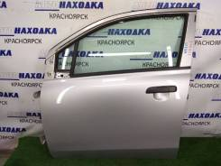 Дверь Suzuki ALTO, левая передняя