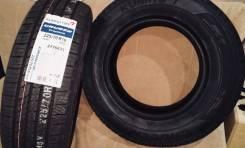 Kumho Crugen Premium KL33, 225/70 R16