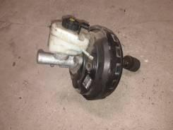 Усилитель тормозов вакуумный Audi Q7 2007 [7L8612101E] 3.0 BUG