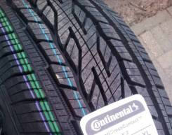 Continental ContiCrossContact LX2, 225/70 R16