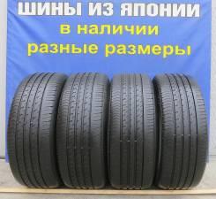 Dunlop Veuro VE 303, 225/45 R18
