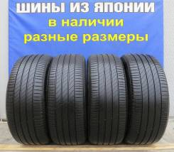 Michelin Primacy, 225/45 R18