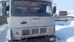 МАЗ 5551. Продается грузовик маз 5551, 8 000кг., 4x2