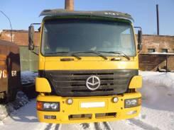 Tiema. Продам грузовик , 25 000кг., 6x4