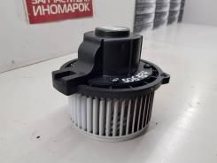 Вентилятор отопителя [615981] для Chevrolet Captiva