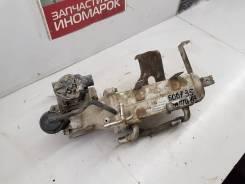 [арт. 506735] Радиатор системы EGR c клапаном EGR [25185316] для Chevrolet Captiva