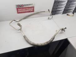 [арт. 506771] Трубка кондиционера [95941645] для Chevrolet Captiva, Opel Antara