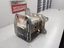 [арт. 506774] Кронштейн усилителя переднего бампера правый [94551355] для Chevrolet Captiva