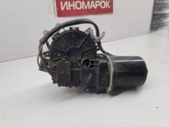 Моторчик стеклоочистителя передний [20829044] для Chevrolet Captiva