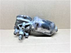 Мотор стеклоочистителя. Chevrolet Aveo, T200 L14, L44, L91, L95, LBF, LBJ, LQ5, LV8, LX5, LX6, LXT, LY4, LHD