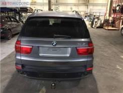 Дверь багажника. BMW X5, E70. Под заказ