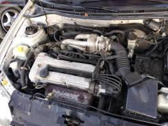 МКПП 5-ст. Mazda 323 C 1995, 1.5 л, бензин