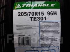 Triangle TE301. летние, 2019 год, новый. Под заказ