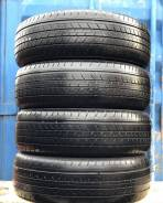 Dunlop Grandtrek ST30. летние, б/у, износ 30%