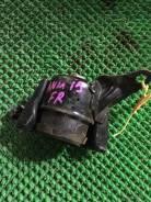 Подушка двигателя Toyota ISIS, правая