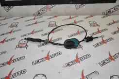 Тросик автомата H. Inspire 3.5TL [Leks-Auto 390]