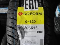 Goform G520, 185/65 R15 88H