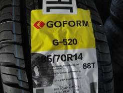 Goform G520, 185/70 R14 88H