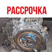 АКПП. Honda Fit, GD1
