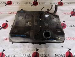Бак топливный Toyota Camry Gracia SXV20 5S-FE