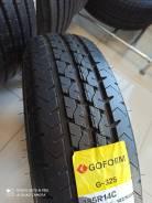 Goform G325, LT 185/80R14