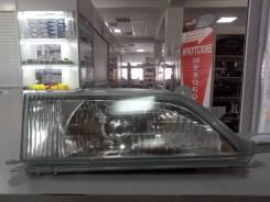 Фара Toyota Carina 96-98