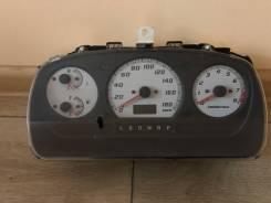 Щиток Приборов Daihatsu Terios J102G K3VE 2001 A/T 4WD