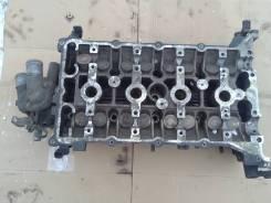 Головка блока двигателя Mitsubishi Lancer X 2007-2014