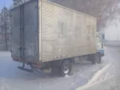Будка мебельная, с японского 3-тонника