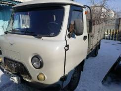 УАЗ-330365. Продается УАЗ 330365, 2 693куб. см., 1 500кг., 4x4