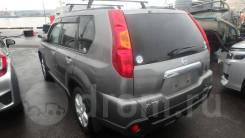 Дверь боковая. Nissan X-Trail, DNT31, NT31, T31, T31N, T31P, T31R, TNT31 M9R, MR20DE, QR25DE