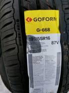 Goform G668 Eclassic H/P, 195/55 R16