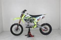 Питбайк Motoland MX125 KKE, 2020