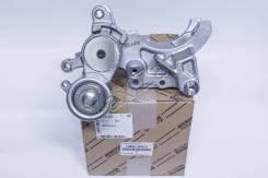 Натяжитель приводного ремня Toyota LAND Cruiser Prado/Hiace 1Kdftv 02-07 Toyota [1662030010]