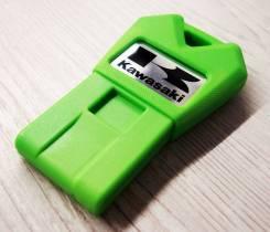 Ключ для Kawasaki Ultra 300-310 27008-0566