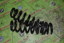 """Пружина задняя BMW 1"""" (E87)/3"""" (E90)"""
