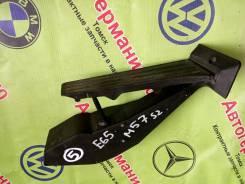 Педаль газа BMW E60, E65