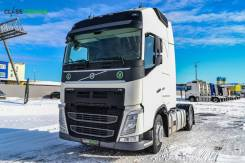 Volvo FH13. 460 4x2 Euro 5 [CAT:118043], 13 000куб. см., 18 000кг., 4x2